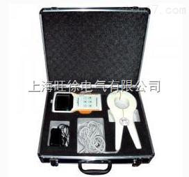 VS-2610型变压器铁芯电流测试仪