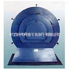 硅芯管冷弯曲半径试验器价格
