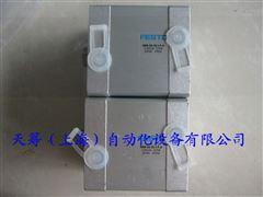 FESTO紧凑型气缸ADN-50-25-I-P-A