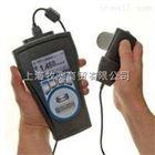 美国 XRP-3000 紫外强度计/白光照度计数字式紫外强度计