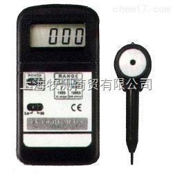 TN-2340紫外辐照计(紫外强度计)