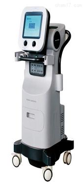 立体动态干扰电治疗仪(智能三维立体干涉波治疗机)(真彩触摸屏)DII