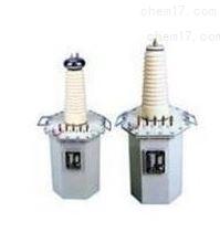 G·YD300/200轻型高压试验变压器特价