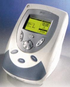 神经肌肉电刺激治疗仪2777