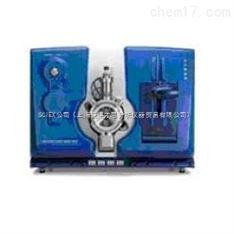 离子阱质谱仪