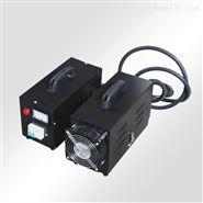 佛山手提式UV固化机 小型UV固化机 便携式UV干燥设备