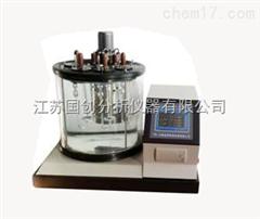 GCND-265C-3GCND-265C-3 运动/逆流、粘度测定仪