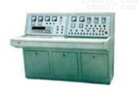 FBZ-I系列 变压器综合试验台特价