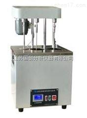 GCFS-5096锈蚀腐蚀测定仪