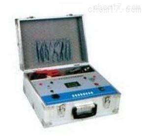SM-200K型 变压器直流电阻速测仪定制