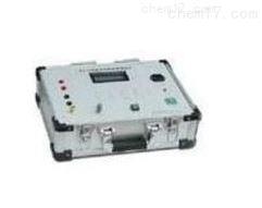 直流电阻快速测试仪技术参数