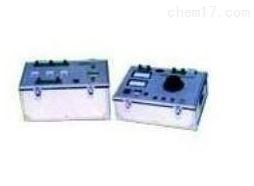 三倍频感应电压发生器装置特价