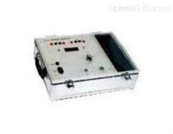 DPX-1 电脑工频相位仪使用方法