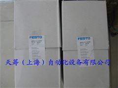 festo比例调压阀MPPES-3-1/2-10-010