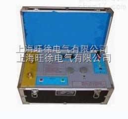 XJ-XLL一体式大电流发生器