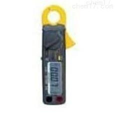 DT9702量程数字钳形表优惠