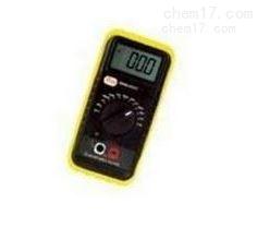 SM6243(电感电容表)定制