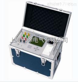 YZT型直流电阻测试仪