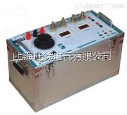 SDL系列2000A大电流发生器