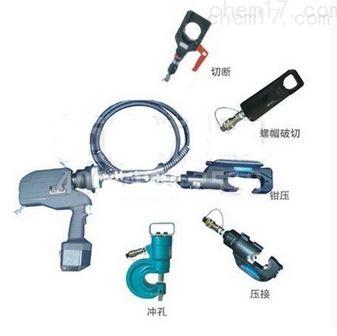 REC-3615 多功能处理机厂家