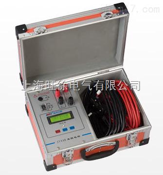 JY-3301变压器直流电阻测试仪
