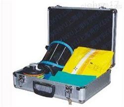 SF6 气体型防护套件 Honeywell定制