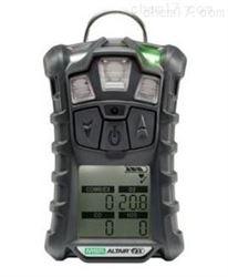 梅思安 Altair4X 四合一种气体检测仪使用方法