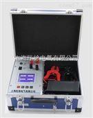 GH-6200-5直流电阻测试仪厂家