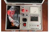 GH-6200直流电阻测试仪厂家