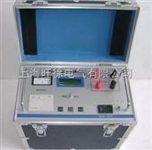 ZGY-III直流电阻测试仪厂家