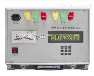 RHRL-I变压器参数测试仪