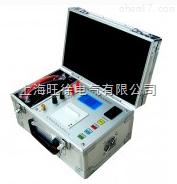 SL8005A变压器直流电阻测试仪
