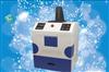 SH-EHE-108型多功能紫外分析仪