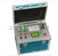 SDZZ-182C三通道直流电阻测试仪