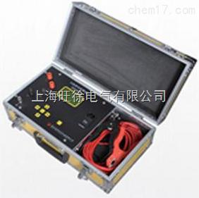 JD2505A 变压器直流电阻测试仪