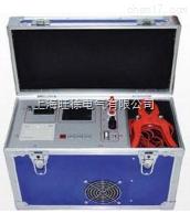 HDBZ-5变压器直流电阻测试仪