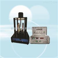 CXT软磁材料特性实验仪
