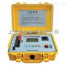 BCM3101变压器直流电阻测试仪