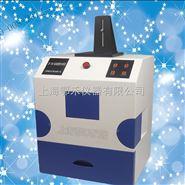 SH-EH-108型多功能紫外分析仪