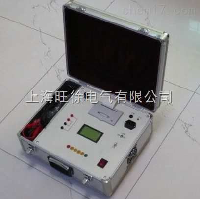 ED0204-III三通道直流电阻测试仪