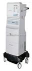 立体动态干扰电治疗仪(智能三维立体干涉波治疗机)BI