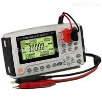3548手持式電阻測試儀