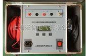 GYZZ-5A感性负载直流电阻快速测试仪厂家