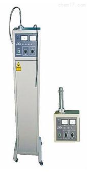 氦氖激光治疗仪30