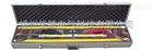 HDSG-Ⅰ可伸缩高空测试工具