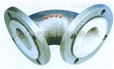 钢衬塑管+钢衬PP管+钢衬聚丙烯管+钢衬PO管+钢衬聚烯烃管