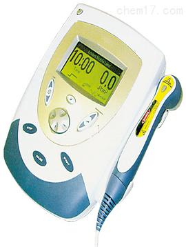 激光治疗仪2779