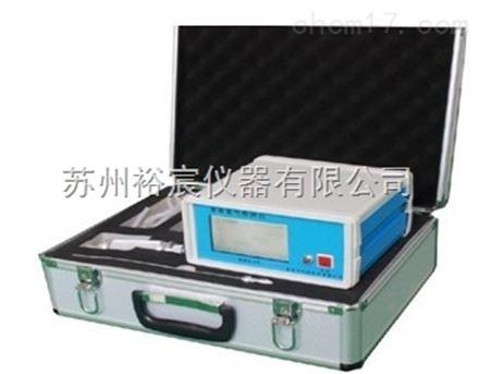 YC-1红外氨气分析仪
