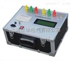 SL8027变压器空载短路测试仪
