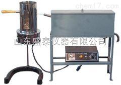 SD255A石油产品馏程测定仪
